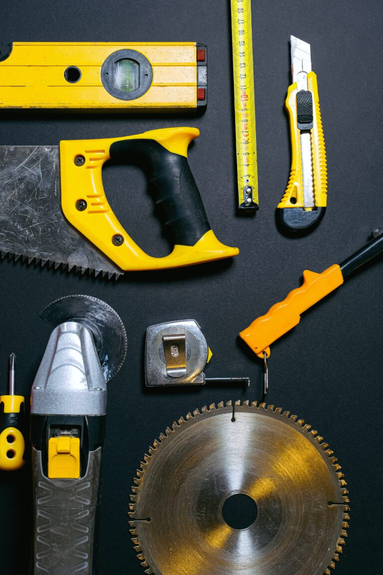 9 Tech Tools Course Creators Cannot Live Without